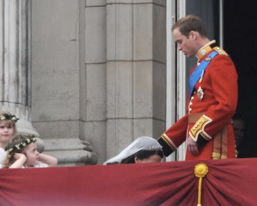 the-royal-treatment